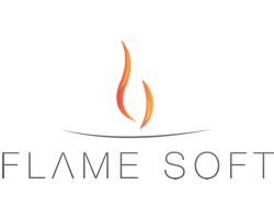 Flame Soft